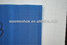 121103sludge dehydration fabrics manufacturer