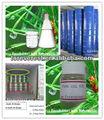 aceite de pino desinfectante