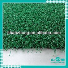 artificial grass natura more