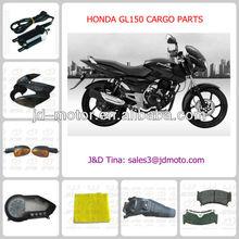 motorcycle body parts PULSAR 180