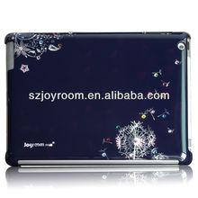 for iPad diamond case,crystal case for ipad,diamond case for ipad