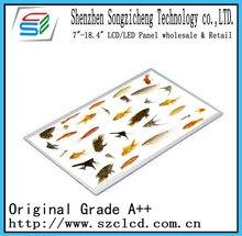 sharp LQ170M1LA2D 1920*1200 30Pin LCD Display For Dell 1720 Laptop