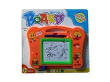 Kids Cartoon Writing Board Toy