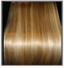 2013 wholesale factory price Grade aaaa cheap and high quality 100 human hair extensions