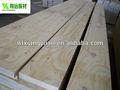 lvl travi in legno lamellare per la casa framing constrcution
