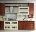 Armário de cozinha de moldagem para armário, armário de cozinha, roupeiro