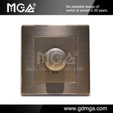 MGA Q7L series Q-K09L Dimmer Switch