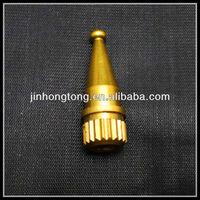 Speaker Spike Studs,Brass Speaker Spikes,Speaker Spikes for Sale