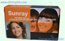 sunray4 800se hd sr4 sunray 800 se sr4 sunray 800se linux receiver sunray wifi 800se