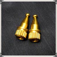 Speaker Spike,Brass Speaker Spikes,Speaker Spikes for Sale