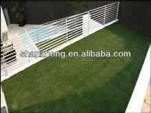 basketball flooring artificial grass fake