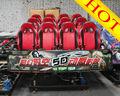 7d chaises cinéma a12 13010901 rouge