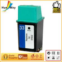 Hueway plastic inkjet pvc id cards in the AliExpress