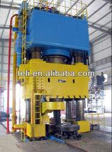 Forging Hydraulic Press machine,hydraulic press,CNC hydraulic press machine