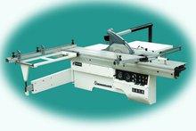 Qingdao SOSN SX-32TA Quingdao Digital Display Panel Saw Machine