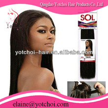 2013 New Arrival!!Wholesale Factory cheap price Grade AAAA deep wave cheap virgin indian hair fashion accessories
