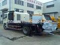 Controleremoto caminhão bombadebetão ( hbc80.13.130rs )