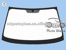 windshield vidrio auto /TOYOTA SIENNA II MINI VAN