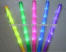 Amazing LED Foam Stick in Good Quality
