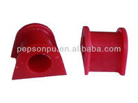 Custom Auto Bushing