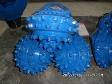 metal drilling spade drill bit drill bits