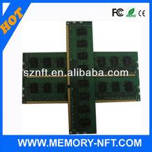 Cheap price Tablet PC ddr3 ram 2gb 4gb 8gb 1333/1600mhz