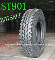 similar more sizes 900r20-PR16 radial truk trailer tire camrun