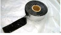 Bituminous Sealing Tape