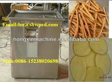 Fresh fries making line/pringle chips making line/potato chips producing line 0086-15238020698