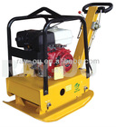 160KGS Forward and Reverse Plate Compactor ROC-160 (CE)