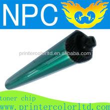 drum for sharp MX5001N compatible printer cartridge copier drum opc for sharp Line Printers