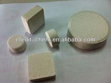 hypochlorite calcium