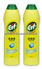 D-133B Cif cleaner