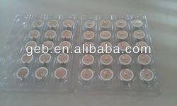 lir 2032 and battery 2032,li-ion coin cell LIR 2032 3.6v rechargeable battery,coin battery lir2032