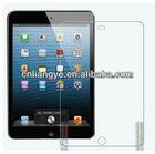 Matte Anti-Glare Screen Protector Cover for Apple IPAD Mini