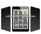Privacy LCD Screen Protector Anti-spy Guard Shield Film for Apple IPAD Mini