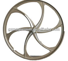 best quality BMX wheels for bicycle on 2013