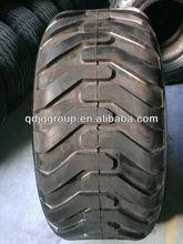 500/60-22.5 ag tyre for Reaper