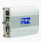 JAVA siemens gsm gprs modem rj11 meter reading,remote control,vending machine