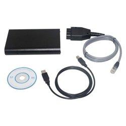 MAGPRO 2 V4.2 OBD2 ECU TUNING TOOL ECU Programmer MAGPro2 ECU Chip Tuning Tools