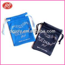 Microfiber Glasses Bag,MP3,MP4,Phone Bag