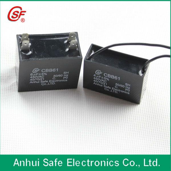 ceiling_fan_wiring_diagram_capacitor 3 way switch wiring diagram 5 on 3  way switch wiring diagram