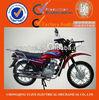 Cheap 125cc Dirt Bike Made In China/Chongqing Yujue 125-17