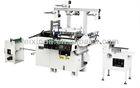 Automatic Screen Protector Cutting Machine