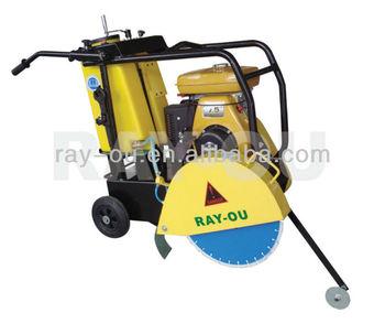 Road Cutter (Floor Saw) ROCC-450