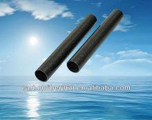 carbon fiber resin,3k carbon fiber