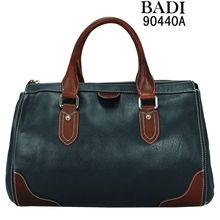 2013 tote pu deep color winter bags ladies fashion handbags 2012