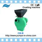 Corn Crushing Machine,Crusher,Crush machine