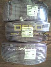 plc siemens cable