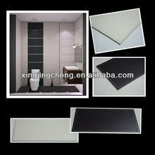fuzhou leather finish ceramic wall tiles price square meter